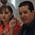 Dr. Francisco Guerrero Aguirre, consejero general del Instituto Federal Electoral.