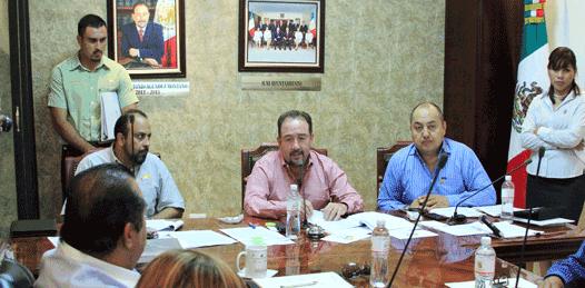 Crean el Instituto Municipal de la Juventud