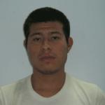 Rogelio Lozano Rivera.