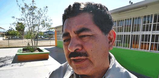 """Devolverá la SEP a  sus trabajos a los """"comisionados"""" del CNTE"""