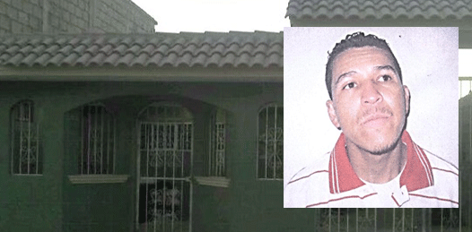 Identifican al presunto homicida de Caribe Alto