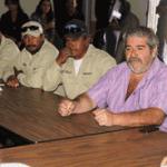 EPB ejidatarios San Antonio