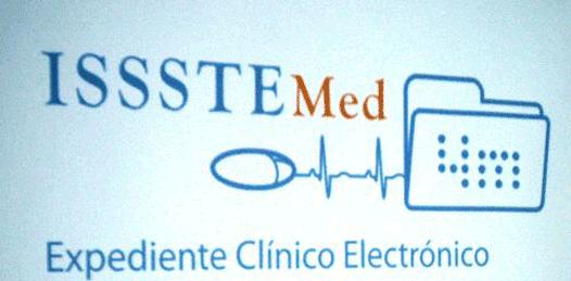 Implementará el ISSSTE el Expediente Clínico Electrónico