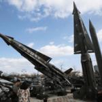 Norcorea acelera sus movimientos bélicos.