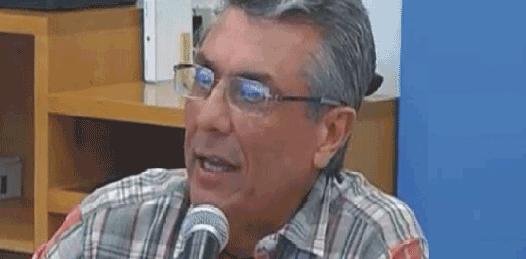 Octavio Reséndiz Cornejo
