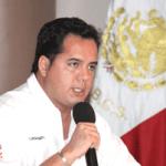 Santiago Avilés Quevedo
