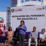 Comité Promalecón