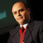 El subsecretario para América del Norte de la Cancillería mexicana, Sergio Alcocer