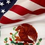 Relaciones México - EU