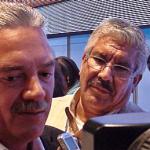 Marcos Covarrubias.