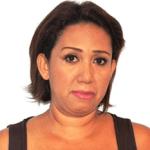 Nelva María Torres Bermúdez.