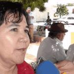 Ana María Ruiz Flores