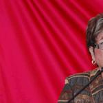 Adela González Moreno.