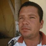 Armando Corral Corral, presidente del Comité de Bienestar Social.