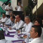 "cruzada Nacional contra el Hambre ""Sin Hambre""."