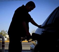 Impuesto a la gasolina