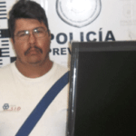 Héctor Efraín Amezcua.