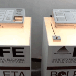 Homologación de leyes electoriales