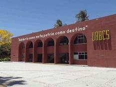 Ofrecerá la UABCS la Maestría en Historia Regional