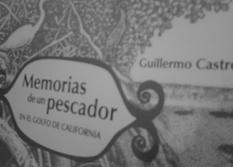 Memorias de un pescador