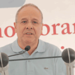 Carlos Heriberto Riveros Salcedo,