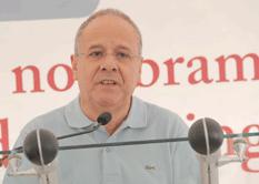 """Tiene La Paz """"25 nuevos embajadores en el mundo"""""""