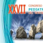 Congreso de Pediatría