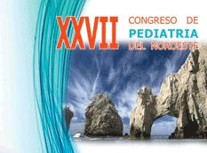 Será Los Cabos sede de Congreso de Pediatría