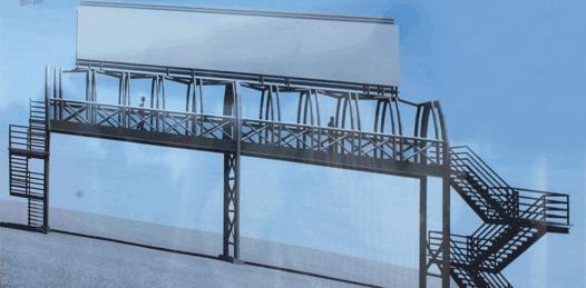 Cosntruccion de puentes