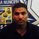 Ramón Vázquez Arce.