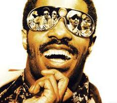 Stevie, una maravilla