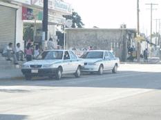 Desde hace 14 años taxistas solicitan concesiones