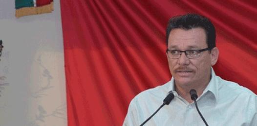 """Exhortan a ONGs a """"detener la embestida"""" en contra de los pescadores sudcalifornianos"""