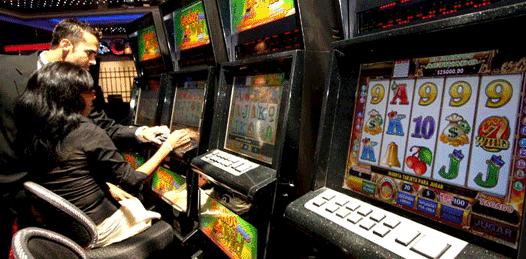 Investigan operación de casinos clandestinos en BCS