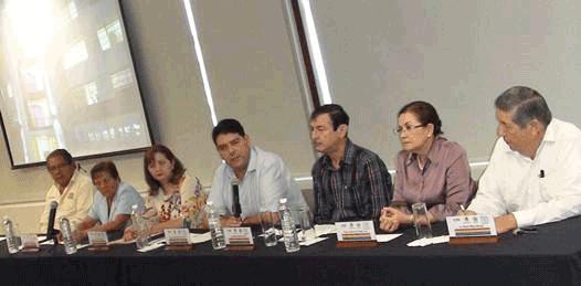 Urgente establecer la Comisión para Prevenir la Discriminación en el estado