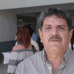 Ernesto Álvarez Gámez