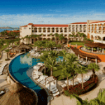hoteles Cabos