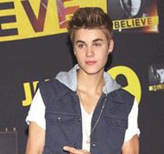 Anuncia Justin de nuevo su retiro