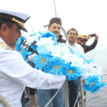 Dia de la Marina Comondu