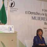 Maria Helena Hernandez Lezama