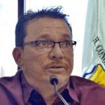 Salvador Verdugo Ojeda