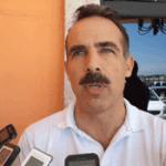 Arturo Valenzuela Zorrilla