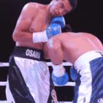Alejandro Osama Valladares