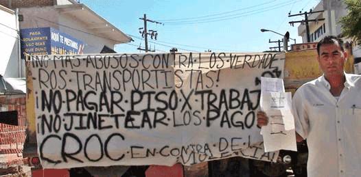 Reanudan, tras cuatro días, trabajos en la Revolución
