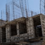 La gran estafa inmobiliaria en Tijuana