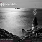 Concurso de Fotografía Fotosensible