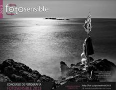 Convocan a Fotosensible 2013