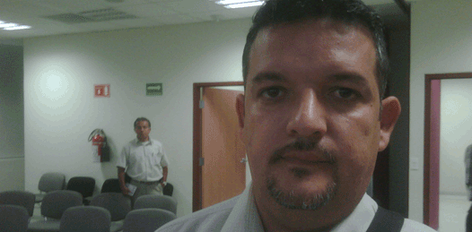 Jesús Alberto Muñetón Galaviz