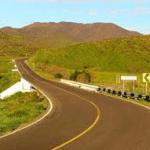 Inversion para carreteras