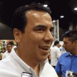 Martín Vázquez Pérez